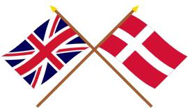 hvor ofte har man samleie dansk by kryssord