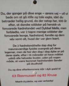 Gunnar Rasmussens Hjemmeside da26556e4